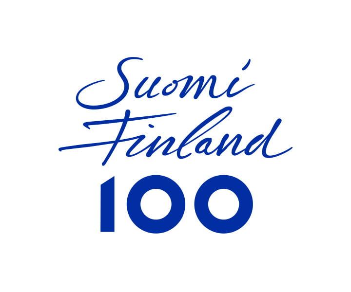 Viherrinki onnittelee 100-vuotiasta itsenäistä Suomea